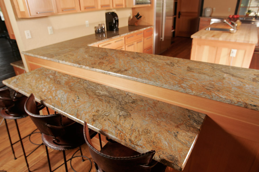 Commercial-Bar-Countertops