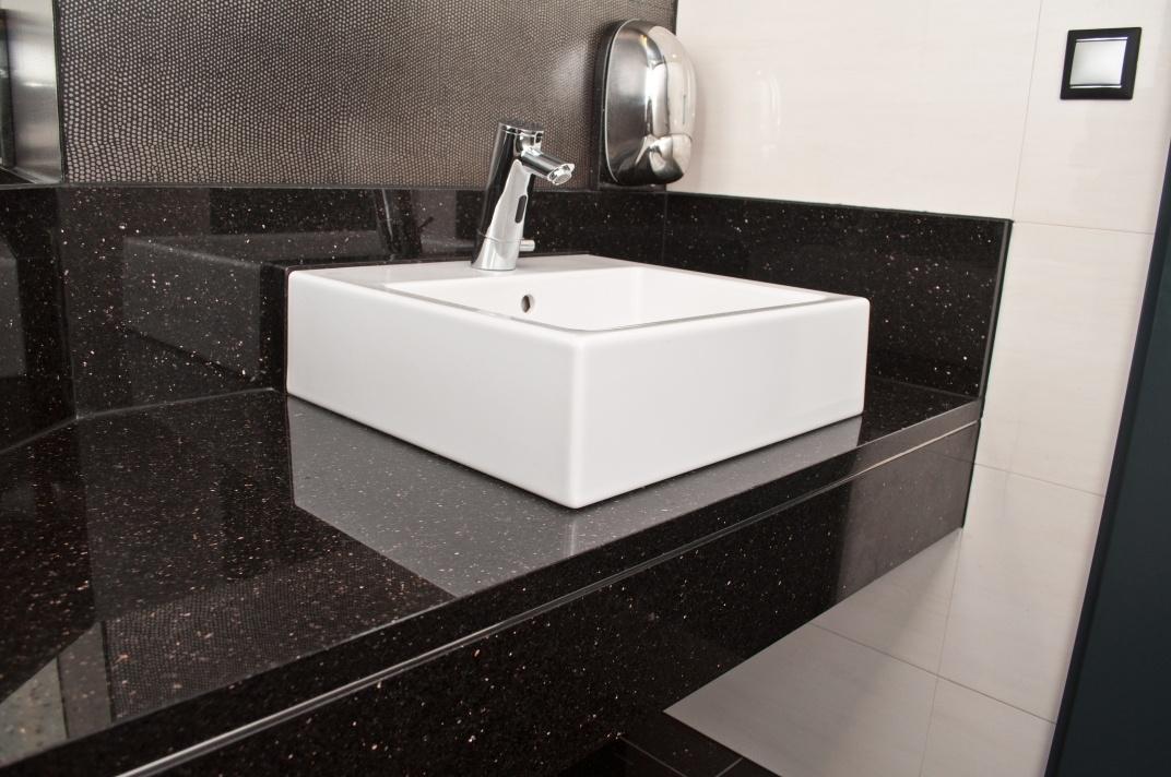 Oferta Granit Concept Sprzedaż Granitu Schody Płyty